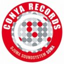Djuma Soundsystem - Soma (Cledy West Remix)