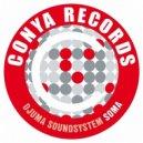 Djuma Soundsystem - Soma (Jay Tripwire Remix)