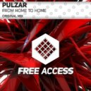 Pulzar - From Home To Home