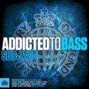 Dillon Francis & DJ Snake - Get Low (Taxman Remix)