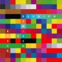 Alex Barck - Oh Africa (Frank Wiedemann Remix) [feat. Christine Salem]