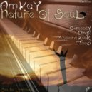 Amkay - Nature Of Soul