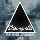 Southlight, Katie Underwood - Element