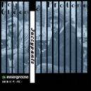 RoyGreen, Protone & Big Bud - The Five Spot (Original mix)