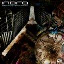 Space Cat - Mechanical Dream (Indra Remix)