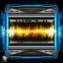 Polaris - Frequency Modulation