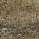 Slam - Factory Music (Hans Bouffmyhre Remix)
