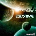 Psyrius - Mars