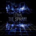 Lethal - Straylight (Original Mix)