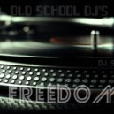 Dj.Slim Line - Freedom