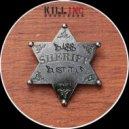 Bass Sheriff - Roots