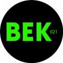 Mark Broom - BC5 (Original Mix)