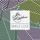 Julio Bashmore - Simple Love (Original mix)