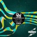 DJ 33, MC Freeflow - Music Magic (Funky Mix)