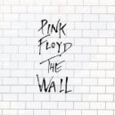 Pink Floyd - Another Brick In The Wall (Vinicius Limma Bootleg)