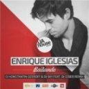 Enrique Iglesias - Bailando (Dj Konstantin Ozeroff & Dj Sky feat. Dj Ceber Remix)