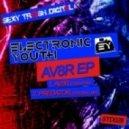 Electronic Youth - AV8R