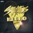 Stratus - Nacho  (Original mix)