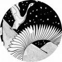 Nikola Gala - Cadence (Original Mix)