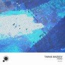 Taras Bazeev - More
