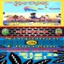 Ninjaman & Flourgon - Zig It Up (Warminstrel Jungle Bootleg)