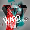 Dj Ward - What You Need (Extended Mix)