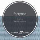 Playme - Wondertimes (SaphirSky's Paradise Remix)
