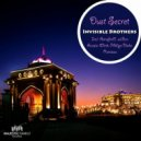 Invisible Brothers - Dust Secret (Aerofeel5 Remix)