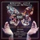 Nicolas Petracca, Ezequiel Ani - Unity Is Strength (Original Mix)