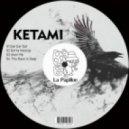 Ketami - This Bass Is Deep