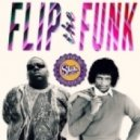 Shaka Loves You - Flip the Funk (Original mix)