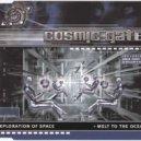 Cosmic Gate - Exploration Of Space (Tronix DJ Bootleg Mix)