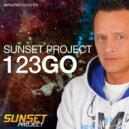 Sunset Project - 123GO (Mr. G! Remix Edit)