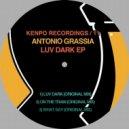 Antonio Grassia - On The Train (Original Mix)