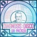 Dr Packer - Little Rush (Original Mix)