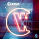 Wilkinson - Dirty Love (Original Mix)