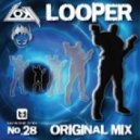 Loki - Looper (Noizy Boy Remix)