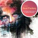 Beat Factory - Rising (Original Mix)