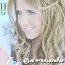 Hannah - Falling Away (Smerch Remix)