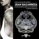 Jean Bacarreza - The Hustle (L.O.O.P Remix)