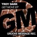 Troy Dark - Code Word (Original Mix)