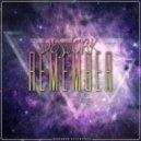 Desvork - Remember (Original Mix)