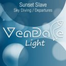 Sunset Slave - Departures (Original Mix)