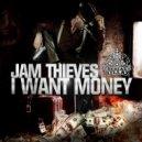 Jam Thieves - Jack Daniels (Original mix)