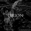 DallasK - Orion (Victor Niglio &  Hype Turner Remix)