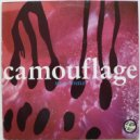 Camouflage  - Bitter Sweet (Original mix)