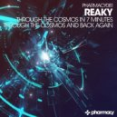 Reaky - Through The Cosmos & Back Again