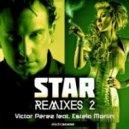 Victor Perez Feat. Estela Martin - Star