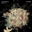 Luigi Madonna - Why Not (Original mix)