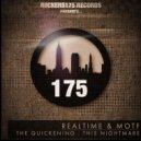 Realtime - The Quickening (Original Mix)